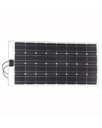 Panneau solaire Enecom 100 W 1231 x 536 mm