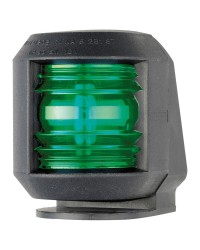 Feu U88 pont vert/noir