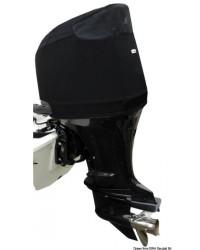 Capote ventilé Oceansouth pour Suzuki DF25A/30