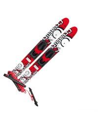 Ski nautique Devocean enfant avec barre stabilisatrice