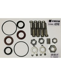 Kit joint pour cylindre UC94 code 42918X-42958
