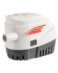 Pompe de cale Europomp II automatique G1100 16.124.05