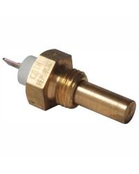 Capteur de température huile 50-150° pôles isolés 27.826.01