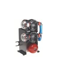 Groupe d'eau Aqua jet duo avec vase expansion 24V PLA473127