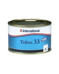 Antifouling Trilux 33 Hélices Noir 0.375L  YBA063