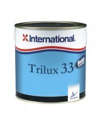 Antifouling Trilux 33 - gris - 2.5 L