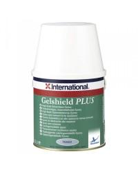 Primaire GELSHIELD PLUS - Vert - 2.25L YAA220