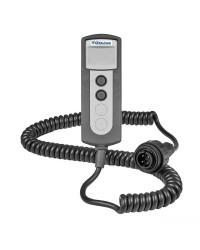 Télécommande guindeau 2 canaux MZ ELECTRONIC 02.352.02