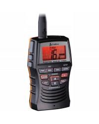 Cobra MR HH150 FLTE VHF 29.661.02