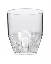 Set 4 x verres eau Ancor Line 360 ml 48.444.12
