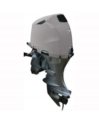 Capote OCEANSOUTH pour moteur HONDA 40/50 HP 46.544.16