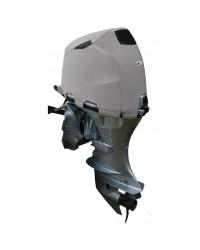 Capote OCEANSOUTH pour moteur HONDA 2/3 HP 46.544.21