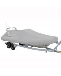 Bâche couture pour canots pneumatiques 510/530 cm