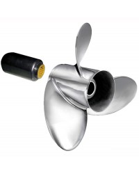 Kit flecteurs Rubex RBX 123 52.537.11