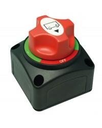 Inverseur batterie 100A/300A 14.923.12