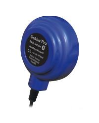 Système mesurage niveau Bluetooth GOBIUS PRO 1 27.182.01