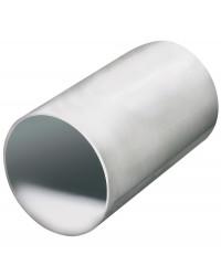 Tunnel LEWMAR en fibre de verre 125x750 mm 02.044.00