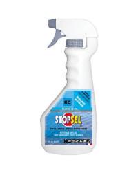 STOPSEL RC - pulvérisateur de 500 ml -  -