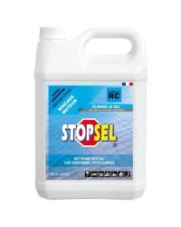 STOPSEL RC - bidon de 5 litres