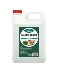 White spirit - 5 litres
