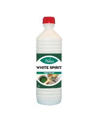 White spirit - 1 litre