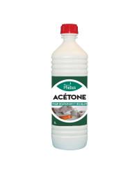 Acétone - 1 litre -  -