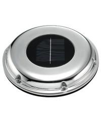 Aérateur solaire pas cher