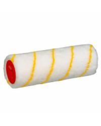 Manchon 18 cm spécial antifouling