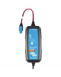 Chargeur de batterie VICTRON Bluesmart étanche 25A 14.273.14