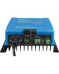 Chargeur batterie VICTRON Phoenix Smart 12/50 (3)