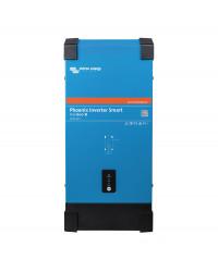 Inverter Victron Phoenix 24/3000 Smart 14.270.54