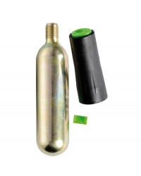 Bombonne de rechange 38 g + UML-5 Pro Sensor Elite 22.397.11
