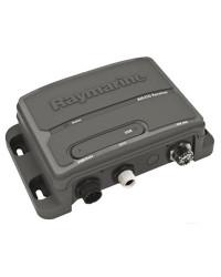 Module récepteur données Raymarine AIS350 29.710.99