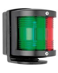 Feu U77 rouge/vert/noir