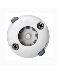 Support NAVIMOUNT horizontal pour lampes navisafe