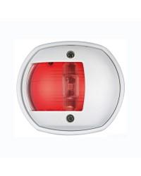 Feu de navigation babord compact 12 blanc - LED