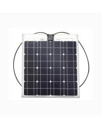 Panneau solaire flexible 40W