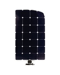 Panneaux solaires flexibles ENECOM 90W - 977x546 mm