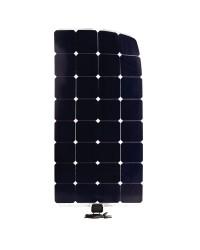 Panneaux solaires flexibles ENECOM 120W - 1230x546 mm