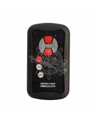 Commande passerelle sans fils pour projecteur électrique LED 24V