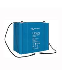 Batterie lithium Victron 12,8V 60Ah