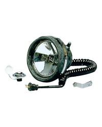 Projecteur Utility RubberSpot 30W12V