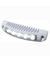 Spot LED pour plateforme