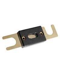 Fusible haute capacité 500Amp. ANL Gold Plated