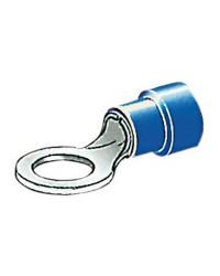 Cosse à oeil pré-isolée 5.3 mm