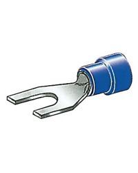 Cosse à fourche 5,3mm