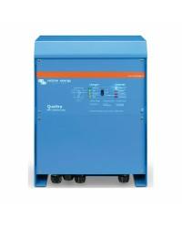 Chargeur inverseur Victron Quattro 24V 8000A