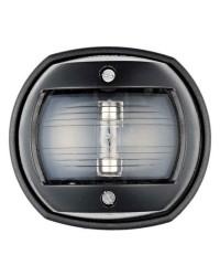 Feu de navigation Compact12 ABS poupe - noir