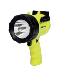 Lampe-torche LED imperméable EXTREME