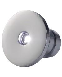 Lumière de courtoisie à LED Apus 12V/24 blanc